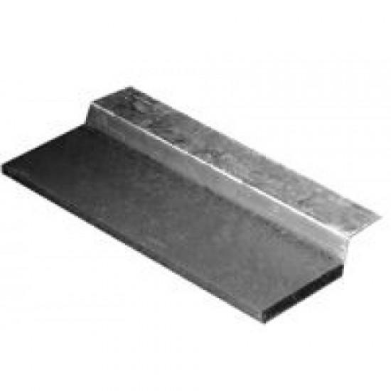 British Gypsum Gypfloor SILENT SIF2 Floor Channels (10 pcs)