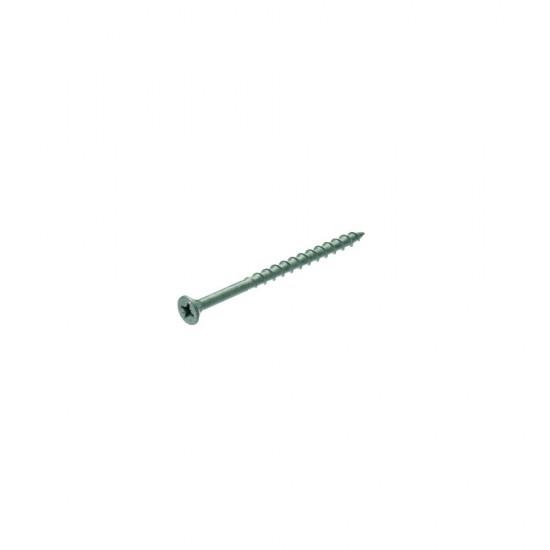 5mm x 70mm Bullet Decking Screw (Box of 250)