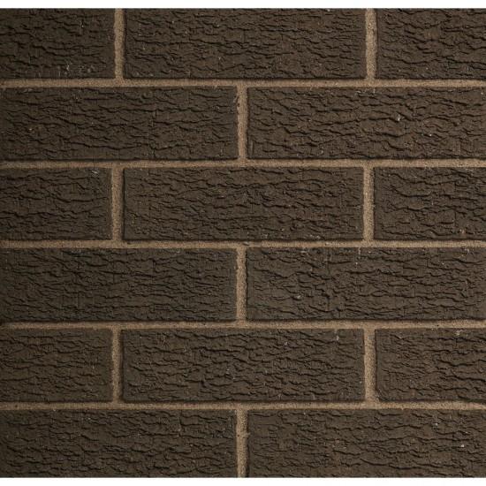 Carlton Facing Brick Brown Rustic - Pack of 504