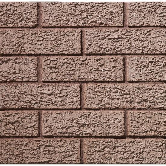 Carlton Facing Brick Buff Rustic - Pack of 400