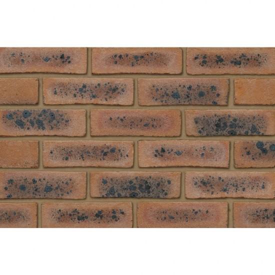 Ibstock Brick Parkhouse Marlborough Stock - Pack Of 500