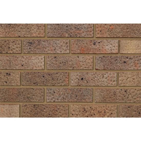 Ibstock Brick Tradesman Antique Grey - Pack Of 400