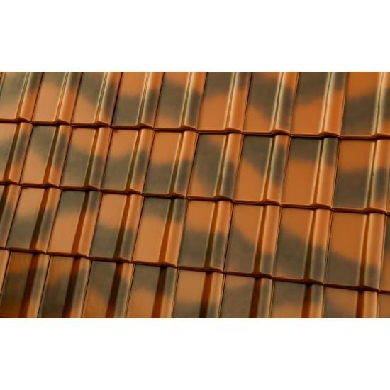 Röben Piemont Rustic Engobed Ceramic Tile