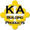 KA Building Supplies