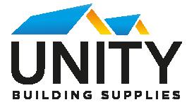 Unity Building Supplies